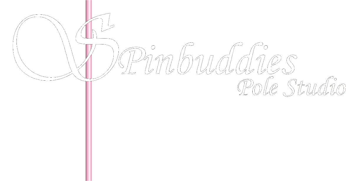Spinbuddies Pole Studio
