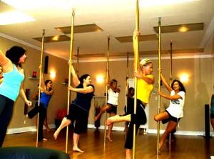 Classpoledance-01