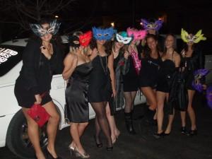 Partymasks-02